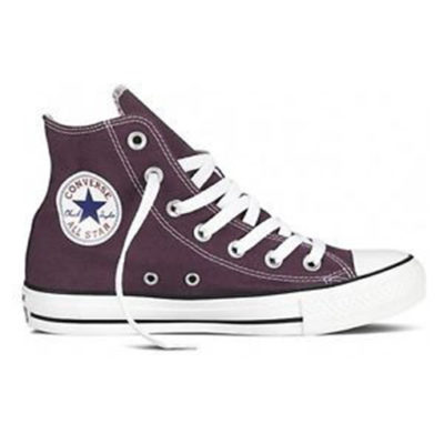e6f2c5037d42 CONVERSE CHUCK TAYLOR ALL STAR CANVAS HI IN ORIENTAL VIOLET
