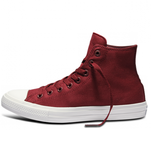 point de vente converse bordeaux