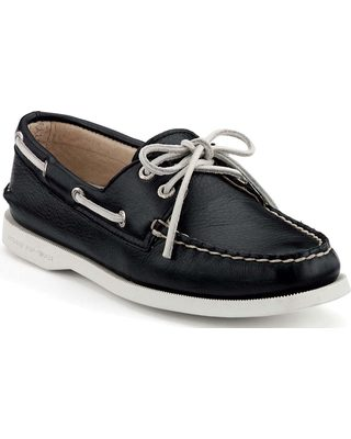 Perry Top Sider Shoe Kids